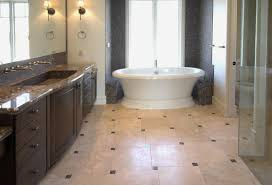 Bathroom : Top Calgary Bathrooms Small Home Decoration Ideas Best ... Calgary Kitchen Designs And Remodeling Ideas Mckinley Burkart Architecture Interior Design Basement Aspire Home Renovations Top Development Design Planning Kitchens The Galleria Astoria Custom Homes Builders Office Tour Inside Calgarys Arundel Western Living Best Interior Trends Mountain Ash Cabinets Bathroom Bathrooms Small Decoration Wonderful Designers 77 For Your Traditional