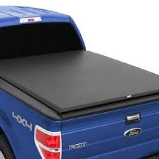 2014 F150 Bed Cover by 2014 Ford F 150 Tonneau Covers Roll Up Folding Hinged