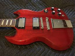 Sold.... Gibson SG Derek Trucks Signature Model. | My Les Paul Forum Gibson Usa 2015 Derek Trucks Signature Sg Vintage Red Stain Cherry 2013 S370 Products Test Bonedo Faux Tail Piece Coent Mkweinguitarlessonscom Similiar Guitar Keywords Fsft Price Drop Prs S2 Singlecut 500 Sold 2014 S449 Troglys Guitars Youtube Electric 2012 50th Anniversary My Les Paul