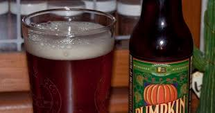 Lakefront Brewery Pumpkin Lager Calories by Duper U0027s Brew Review Lakefront Pumpkin Lager