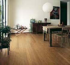 Best Floor For Kitchen 2014 by Best Fresh Best Eco Friendly Kitchen Flooring 1554