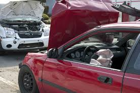Lawyer.com - Chicago Car Accidents And Dental Injuries Marc J Shuman Truck Accident Attorney In Chicago Il Youtube New Jersey Car Lawyers Lynch Law Firm How Do Attorneys Investigate Accidents Tulsa Lawyer Office Of Robert M Nachamie What Are The Most Common Mistakes Made After A Semitruck Shimek Muskegon Trucker Injury Sckton Helps With Lyft Uber Car Accident Archives Personal Divorce Can For Me After Big Dekalb Trial Decatur Ga I Need Personal Injury Attorney