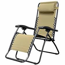 Sport Infinity Zero Gravity Chairs Textaline Fabric Patio Camping Portable  Beige Empty Plastic Chairs In Stadium Stock Image Of Inoutdoor Antiuv Folding Stadium Seatstadium Chair Woodsman Ii Chair Coleman Outdoor Caravan Sport Infinity Zero Gravity Lounge Active Red Garden Grey Amazoncom Yxhw Folding Portable Beach Details About 2 Lweight Travel Patio Yard Antiuv Outdoor Bucket Seatingstadium Textaline Fabric Camping Beige Brown Interior Theme To Bench Sports Blue Rows Chairs At An Concert Audience Seats
