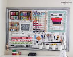 Extra Large Pegboard For Craft Room Organization Compact Armoire Sewing Closet Need To Convert My Old Computer Armoire Into A Sewing Station The Original Scrapbox Craft Room Pinterest Teresa Collins Craft Storage Cabinet Offer You With Best Design And Function Turned Into Home Ideas Joyful Storage Abolishrmcom The Workbox Workbox Room Organizations Ikea Rooms 10 Organizing From Real Sonoma Tables Can Buy Instead Of Diy Infarrantly Creative