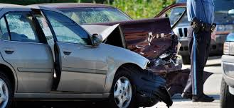 Personal Injury Attorney & Auto Accident Lawyers In Murrieta, CA