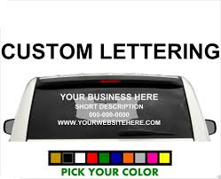 Your Business Car Stickers Fleet Graphics And Commercial Vehicle Wraps Mad Ford F150 Decals Sticker Genius Prting Manila Blog Sticker Prting Manila F250 Super Duty Custom Inlays For Dashglovebox Youtube Details About Mountain Off Road Door Body Decal Diesel Stickers Ebay Christ Life Car Decal Wwwfelineriescom Show Us Your Bmx Nsportailervantrupickup Bmxmuseum Truck Trailer Lettering Nonine Designs Cars Removable Auto Dump Truck Personalized Labels By Thepaperkingdom Decalwarehousescom