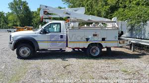 Bucket Truck Ford F550 With Lift Altec AT37G - Great Deal!!! 2009 Intertional Durastar 11 Ft Arbortech Forestry Body 60 Work Public Surplus Auction 2162488 Ford F550 4x4 Altec At37g 42 Bucket Truck Crane For Sale In 1989 Altec 200a Boom For Or 2017 Ford 4x4 Bucket Truck W At35g 1987 F600 Bucket Truck Item G2107 Sold Octob 2008 Gmc C7500 Topkick 81l Gas Over Center 1997 With Ap 45 Rent Lifts 2000 F650 Super Duty Xl Db6271 So Freightliner M2 6x6 A77t 82 Big Covers