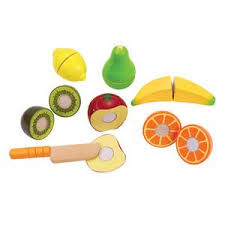 Hape Kitchen Set Canada by Play Food Play Kitchens U0026 Kitchen Accessories Premier Canadian Toy