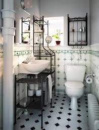 kallax regal ideen badezimmer caseconrad