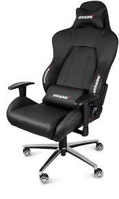 Akracing Gaming Chair Malaysia racing gaming chair decor references