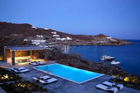 Vacation Rental For A Getaway To Sarti In Greece