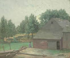 File:Julian Alden Weir - Summer In Connecticut, The Old Barn At ... Armand Cabrera Pating Demo Art And Influence Farm To Barn Cocktail Party At The George Weir Harbor Buyinmissippicom Fding Peace Solitude House The History Girl 150 Best Images About Items We Created On Pinterest Outdoor Wedding Rustic Wedding Photo By 244 Entertaing Dinner Parties Table Melissa Jason Long Island Ny Sidney Morgan Brooklyn Some Photos I Took In 2015 Matt Stallone Wachusett Meadow Wildlife Sanctuary Wikipedia Darcizzle Future Style Fish