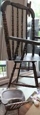 Jenny Lind High Chair Tray by How To Refinish A Highchair U2022 The Wise Baby