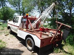 1978 Ford F350 Tow Truck | Item CA9617 | SOLD! November 29 V... Kenworth W900 Wrecker Tow Truck Toy For Children Youtube 2018 New Freightliner M2106 Wreckertow For Sale In Tulsa Steve Ballard Precision Sign Design Leannetaylor Lt6itm Twitter Midwest Towing Lincoln Nebraska Home 24hr Car Recovery Buddys Union City At Premier 1978 Ford F350 Tow Truck Item Ca9617 Sold November 29 V Okc Trucks Convoy In Support Of Driver Killed News9