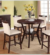 High End Dining Room Furniture Brands Chair Home High End Sofa