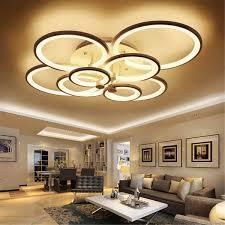 Modern Bedroom Ceiling Lights Businessexpert