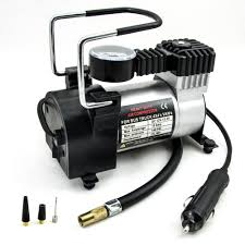 Tire Inflator: Amazon.ca Tiretek Compactpro Portable Tire Inflator Pump 2995 Amazoncom Pssure Gauge255 Psi Digital Gauge Best Reviews And Buying Guide 2018 Tools Critic Audew Dual Cylinder Air Compressor Heavy Duty China Truck Suppliers Factory Manufacturers Jqiao 2016 New Arrival Hot Sale Auto Motorcycle Tyre Jamec Pem Digital Tyre Tire Inflator Lcd Display Gauge Workshop Car Afg5a09 Pcl Technology Inflators 0174 Psi 21 Hose Audew 12v Mini Inflatorsuperpow 100psi Superflow Mv90 Professional Deflator Dial