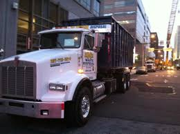 Tonka Steel Dump Truck With Six Axle For Sale Together 2000 Western ... Western Star Trucks Wikiwand Weernstar Dump Pinterest 2017 Ford F750 Xl 600a Dump Truck For Sale 1006 Used Trucks Of Montana Western Star 4900 Tdrive Cat Ap1055b Paver Laying Mack R Model Rolling Coal Coub Gifs With Sound Trucking Severe Duty And Tippers 2018 4700sb 540900 Triaxle Truck Cambrian Centrecambrian
