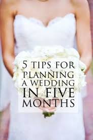 202 best Wedding Planning Tips images on Pinterest