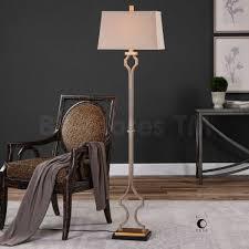 Torchiere Floor Lamp Wayfair by Floor Lamps Industrial Floor Lamps Wayfair Stand Up Lamps Ikea