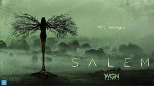 Lost Her Ever Loving Mind In The Body Dump But Ramblings Reveal How Arbitrary And Cruel People Of Salem Are Deciding Who Should Be Cast Out