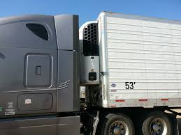 Fueling The Truck | So Many Miles Blue Line Truck News Streak Fuel Lubricantshome Booster Get Gas Delivered While You Work Cporate Credit Card Purchasing Owner Operator Jobs Dryvan Or Flatbed Status Transportation Industryexperienced Freight Factoring For Fleet Owners Quikq Competitors Revenue And Employees Owler Company Profile Drivers Kottke Trucking Inc Cards Small Business Luxury Discounts Nz Amazoncom Rigid Holder With Key Ring By Specialist Id York Home Facebook Apex A Companies