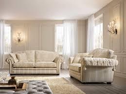canape poltron arredamenti basta manfredonia inspirations et charmant poltron sofa