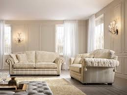 canap poltron et sofa arredamenti basta manfredonia inspirations et charmant poltron sofa