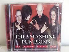 Smashing Pumpkins Rarities And B Sides Cd by Smashing Pumpkins Tape Ebay