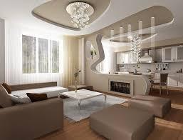 Bedroom Ceiling Ideas 2015 by Best 25 Pop False Ceiling Design Ideas On Pinterest False