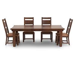 Enchanting Oak Express Dining Room Sets 30 For Your Dining Room
