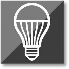 residential rebates delta montrose electric association