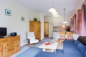 2 zimmer apartment stübenbach im schwarzwald todtnauberg