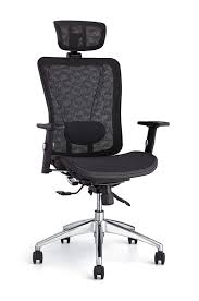 Cedric Ergonomic Mesh Office Chair,Metal Bracket High Back Desk Chair With  Adjustable Lumbar Support, PU Armrests And Mesh Headrest And Seat(CD-874MH) Advanceup Ergonomic Office Chair Adjustable Lumbar Support High Back Reclinable Classic Bonded Leather Executive With Height Black Furmax Mid Swivel Desk Computer Mesh Armrest Luxury Massage With Footrest Buy Chairergonomic Chairoffice Chairs Flash Fniture Knob Arms Pc Gaming Wlumbar Merax Racing Style Pu Folding Headrest And Ofm Ess3055 Essentials Seat The 14 Best Of 2019 Gear Patrol Tcentric Hybrid Task By Ergocentric Sadie Customizable Highback Computeroffice Hvst121