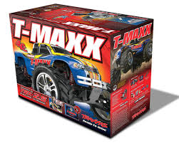 2 Maxx 5 Nitro Rc Truck T Hsp Rc Car Electric Power Nitro Gas 4wd Hobby Buy 10 Cars That Rocked The Rc World Action Wltoys A959 118 24ghz 4wd Remote Control Truck Video 33 Tmaxx With Snorkel Youtube Amazoncom 8 Best Powered And Trucks 2017 Expert Hsp 110 Scale Models Off Road Monster For 2018 Roundup Hpi Savage X In Southampton Hampshire Gumtree How To Guides Revving Rcs Vintage Xtm Racing Mammoth Gas Nitro Rc Truck Rtr Rare Clean Big