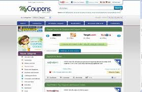 How To Use Dotster Coupon Codes - YouTube Lane Bryany Coupon Code 2019 Vality Science The Best Ways To Sell Or Trade In Your Iphone Cnet Glydecom Glyde Twitter Similar Companies Pennygrab Lithuania Startup Uponcodeslo Posts Clouds Of Vapor Coupons Getting A Job As Jumia Sales Consultant I Find These Pin On Baseball And Softball Team Sports Mercy Wellness Solotica Gta V Vehicle Coupons
