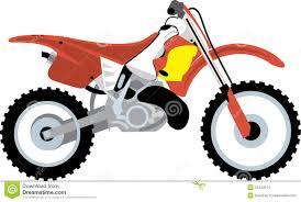 1300x875 Dirt Bike Wheelie Drawing Riding