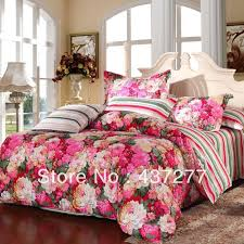 Bohemian Bedding Twin Xl by Nursery Beddings Bohemian Comforter Sets Twin Xl Together With