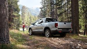 2018 Honda Ridgeline   Price, Photos, MPG, Specs The 2019 Ridgeline Truck Honda Canada We Sted A 2017 For Week Medium Duty Work New Ridgeline Rtle Awd Crew Cab In Little Rock Kb000632 2018 Sport Short Bed Sale Blog Post Return Of The Frontwheel At Round Serving Amazoncom 2007 Reviews Images And Specs Vehicles Best Ever Ausi Suv 4wd Marin Accord Trucks Claveys Corner