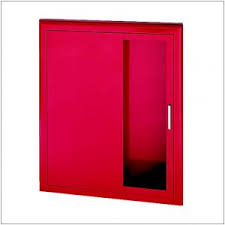 Recessed Fire Extinguisher Cabinet Mounting Height by Fire Extinguisher Cabinets Mounting Height Cabinet Home