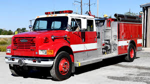 Used Fire Trucks | Command Fire Apparatus | Buy & Sell Deep South Fire Trucks Heiman High Quality Apparatus And Personalized Service Ga Chivvis Corp Apparatus Equipment Sales Service Dresden Rescue Used Scania 113h320 Fire Trucks Year 1990 Price 22077 For Sale Pumper For Sale Use Ambulances Fire Apparatus Refurbishing Battleshield Custom Lego Pierce Best Truck Resource Fdsas Afgr