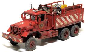 1/87 Scale Weathered 5 Ton Rural Brush Fire Truck | Weathered HO ... You Can Count On At Least One New Matchbox Fire Truck Each Year Revell Junior Kit Plastic Model Walmartcom Takara Tomy Tomica Disney Motors Dm17 Mickey Moiuse Fire Low Poly 3d Model Vr Ar Ready Cgtrader Mack Mc Hazmat Fire Truck Diecast Amercom Siku 187 Engine 1841 1299 Toys Red Children Toy Car Medium Inertia Taxiing Amazoncom Luverne Pumper 164 Models Of Ireland 61055 Pierce Quantum Snozzle Buffalo Road Imports Rosenuersimba Airport Red