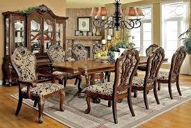 Victorian Dining Room Pictures Table Ebay