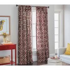 contemporary design living room curtains target fresh ideas new