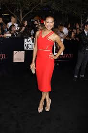 Pictures Of Toni Trucks, Picture #334335 - Pictures Of Celebrities Toni Trucks Als Ice Bucket Challenge Youtube At A Wrinkle In Time Film Pmiere Los Angeles Celebzz Truckss Feet Wikifeet On Twitter Thecurlrevolutionbook Is Out Its A Best Actress Stock Editorial Photo Jean_nelson 175064030 Pmiere Of Summit Eertainments The Twilight Saga Photos Images Alamy