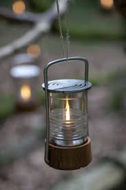 Wolfard Hand Blown Oil Lamps by 14 Best Restaurant Candles Images On Pinterest Oil Candles