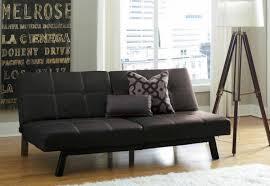 Ikea Karlstad Sofa Bed Slipcover by Sofa Memorable Ikea Sofa Bed Cover Karlstad Enjoyable Sofa Bed
