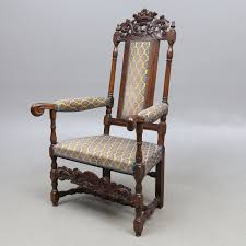 KARMSTOL, Barock, 1600-/1700-tal. Furniture - Armchairs & Chairs ... Antique Rocker Vintage Rocking Chair Cane Seat Antique Etsy Wooden Mesh Rocking Chair Armchair Flat Icon Stock Vector Chairs Home Design Larkin Soap Company Ribbon Back Oak Chairish Antique Victorian Parlor Room Rocking Chair Refurbished Bonhams An Exceedingly Rare Elizabeth I Oak Armchair A Socalled Dealers Son To Auction Extensive Collection Of Farmhouse With Rush Seat Lincoln Upholstered Year Clean Water Teddy Roosevelts Found At Auction Returned White