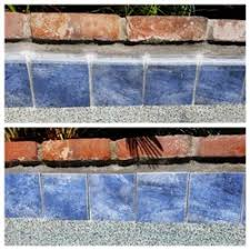elite pool tile cleaning 33 photos 33 reviews pool cleaners