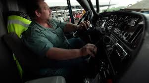 100 Indiana Trucking Jobs Driver Turnover Rises 4 At Large Truckload Fleets ATA